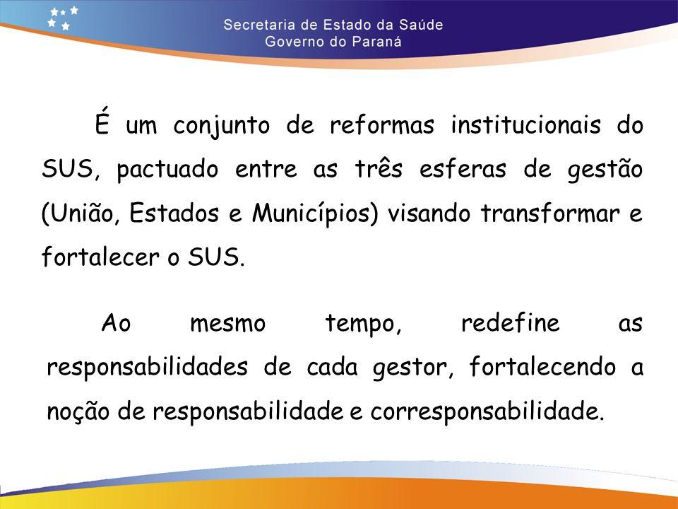 OBRIGADA Apresentação elaborada por: Maria da Graça Lima Secretária Executiva – CIB/PR Secretária Executiva – CIB/PR Tel: (041) 3330-4490 Tel: (041) 3330-4490 e-mail: gracalima@sesa.pr.gov.br e-mail: gracalima@sesa.pr.gov.br Curitiba – Agosto / 2008 Graça Lima - SE/CIB/PR