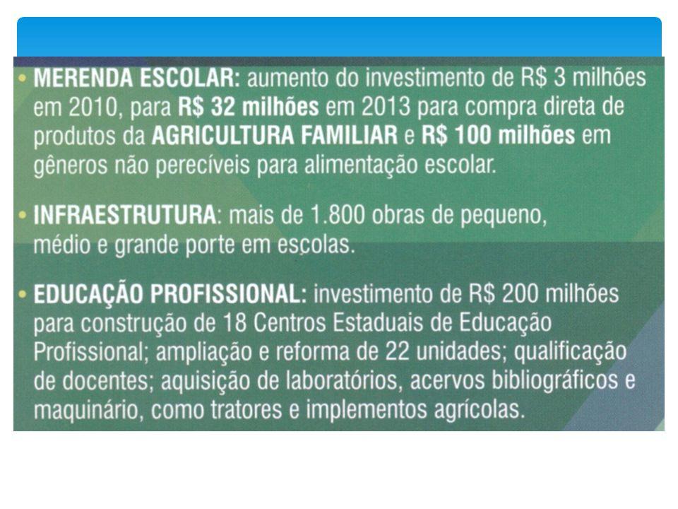 SECRETARIA DE ESTADO DA EDUCAÇÃO SUPERINTENDÊNCIA DA EDUCAÇÃO PLANEJAMENTO EDUCACIONAL E AVALIAÇÃO: POR UMA EDUCAÇÃO DE QUALIDADE Semana Pedagógica – Fevereiro de 2013 Video
