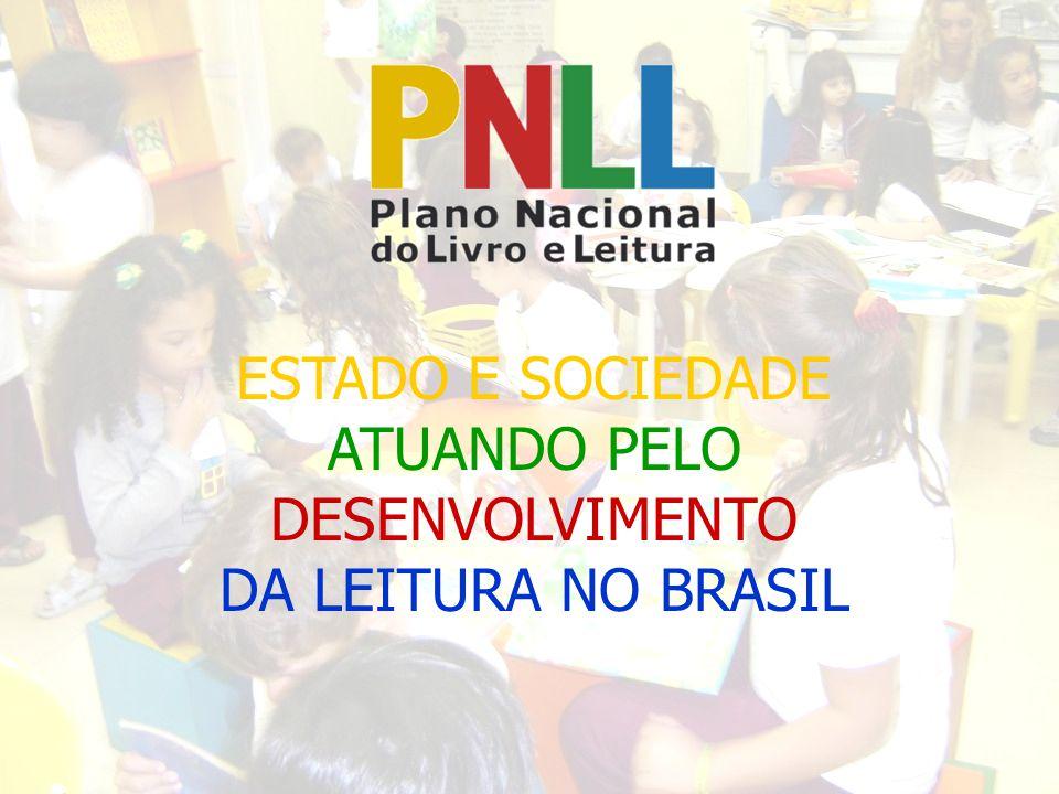 www.pnll.gov.brwww.pnll.gov.br O que é o PNLL