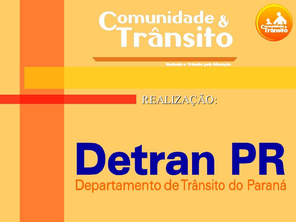 CMT – Conselho Municipal de Trânsito É a comunidade preocupada e organizada em função da boa MOBILIDADE, segurança e funcionalidade do trânsito local.