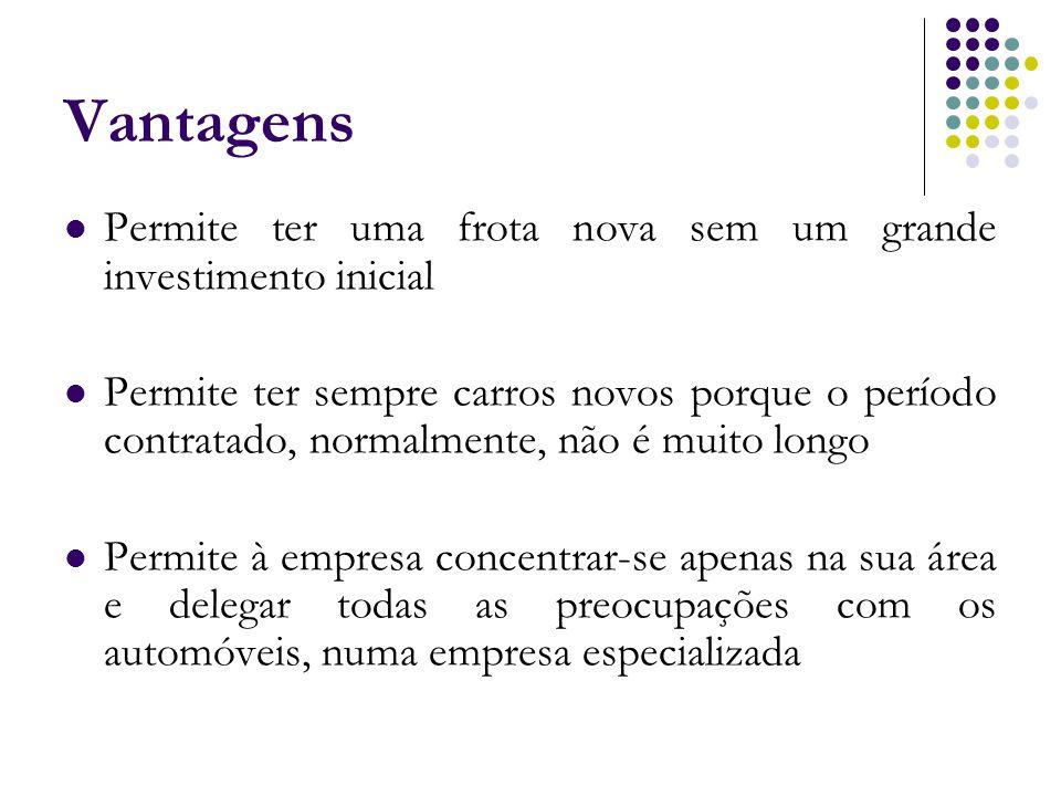 Forma Contrato tem de ser numerado e reduzido a escrito, em triplicado (art.