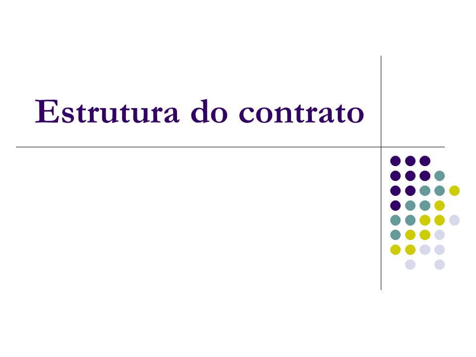Pessoas Contrato bilateral (2 partes) Locador e locatário São ambos sujeitos e ambos beneficiários É um contrato intuitu personae (na formação – capacidade financeira do locatário; na execução – só o locatário pode utilizar o veículo)