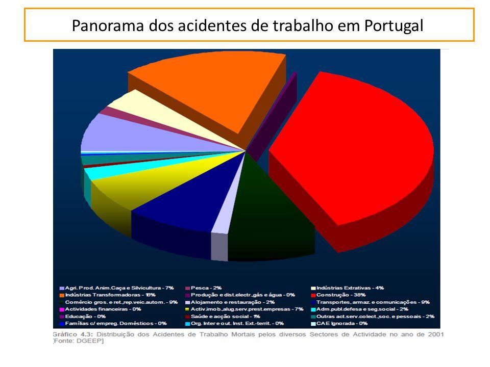 Acumulação de pensão por doença profissional com outras pensões (art.