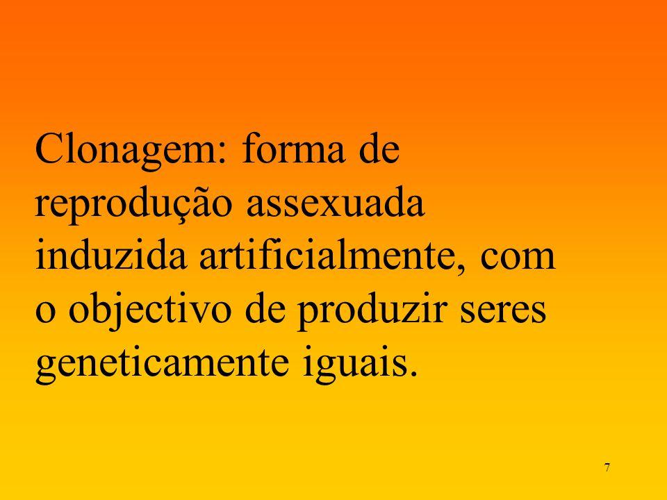 58 Directiva do Parlamento Europeu e do Conselho n.º 98/44/CE: de 6 de Julho de 1998, sobre a protecção jurídica das invenções biotecnológicas; art.