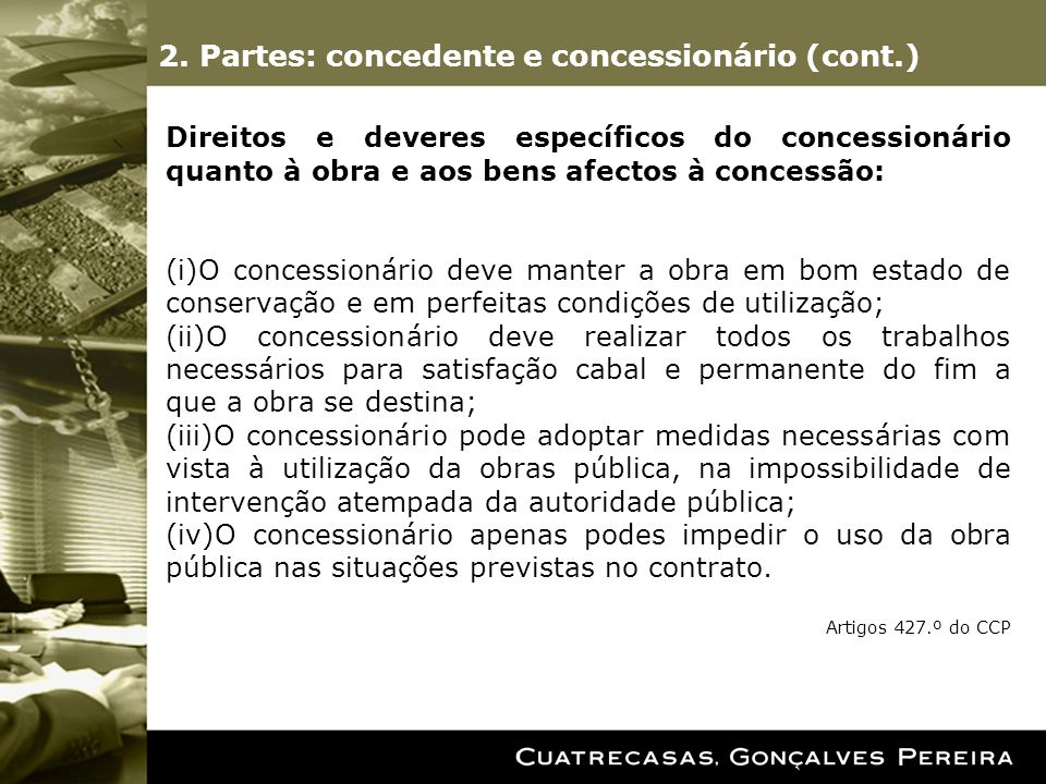 www.cuatrecasas.com