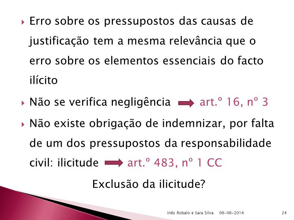 06-06-201424Inês Robalo e Sara Silva