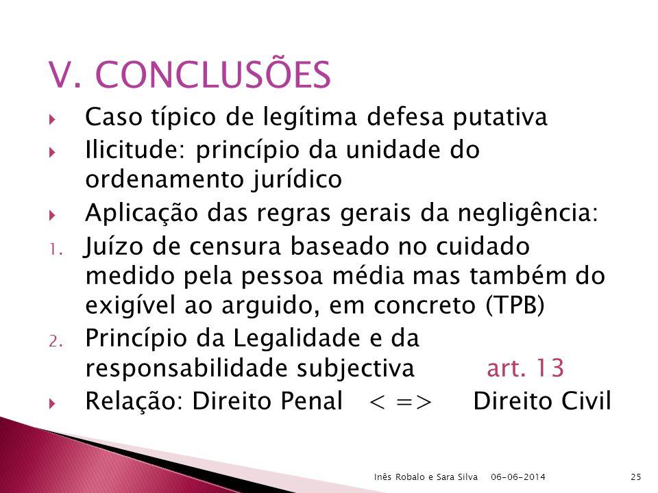 06-06-201425Inês Robalo e Sara Silva