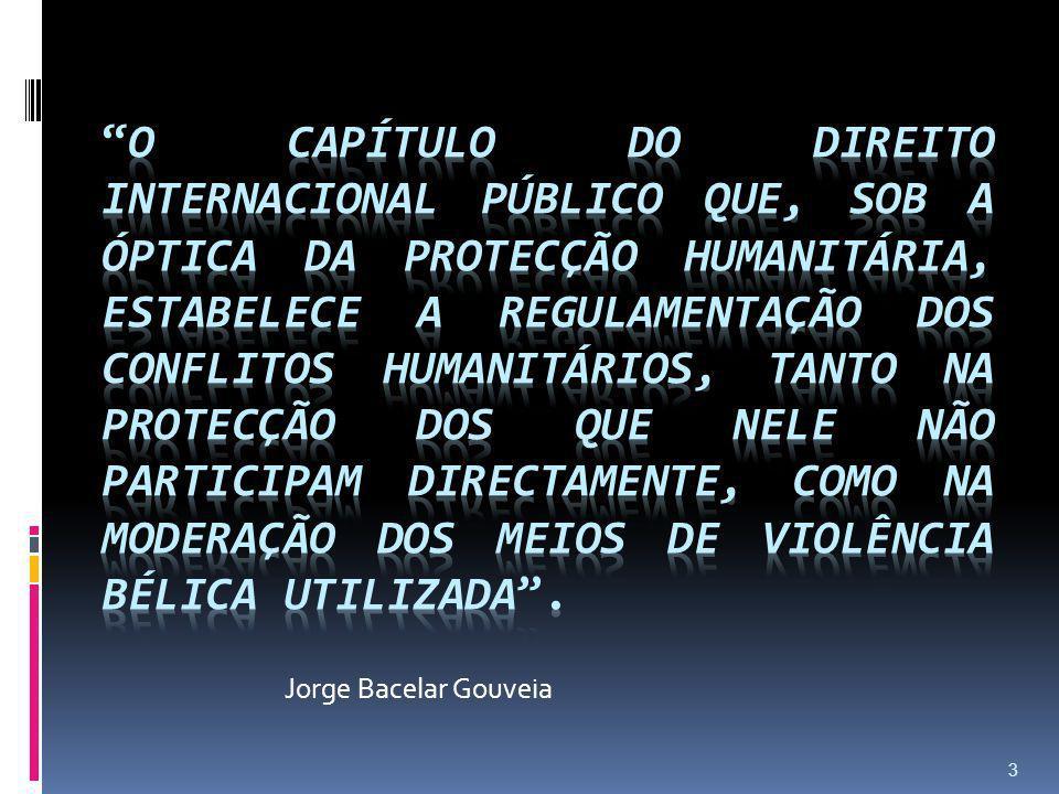 Espionagem: procura de informações sobre o inimigo; não proibida pelo DIH; punida pelos Direitos Nacionais, por ex., pelo Código Penal Português, aprovado pelo Decreto-Lei n.º 400/82, de 3 de Setembro.