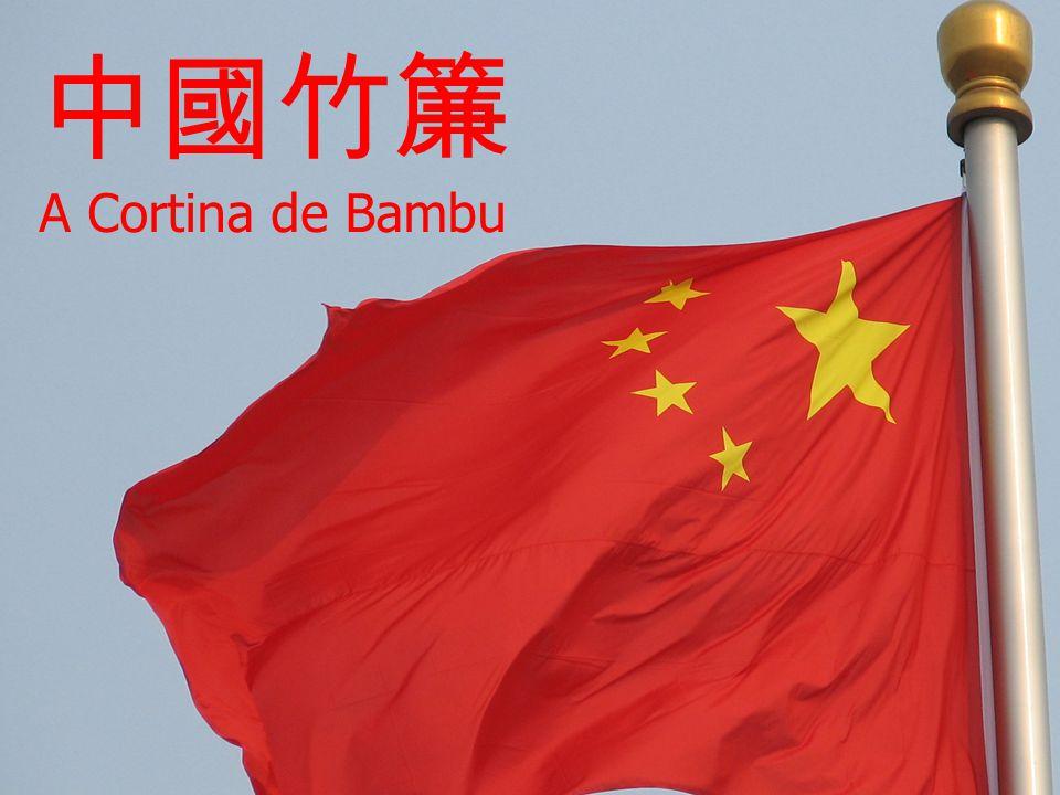 Adesão à OMC Beijing compromete-se: Beijing compromete-se: –Reduzir a tarifas alfandegárias e eliminá-las ao longo de um período de tempo pré-definido –Reduzir as barreiras à importação de produtos agrícolas –Promover a transparência –Liberalizar as redes de distribuição doméstica e retalho –Desmantelar o sistema de restrições não tarifárias ao comércio –Eliminar os monopólios estatais na área agrícola e industrial –Obrigar as empresas estatais operarem com base nas regras do mercado –Eliminar os subsídios à exportação