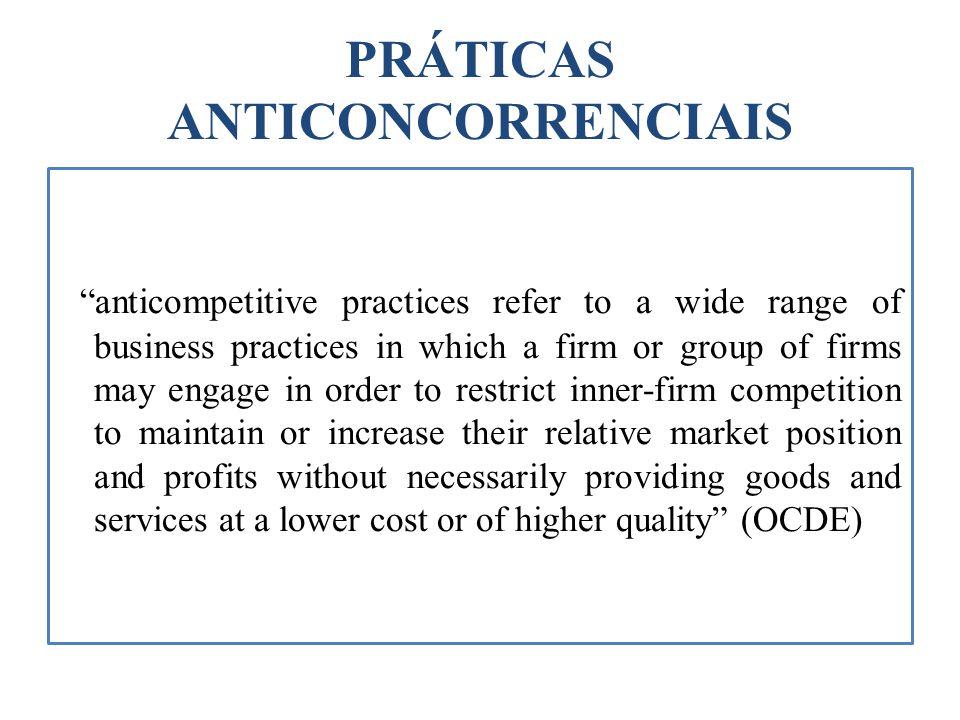 Regulamento CE n.º1/2003 Artigo 23.º Coimas 4.