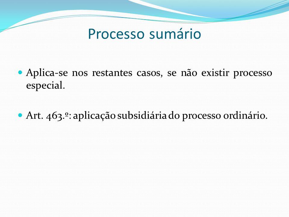 Outros elementos Junção de documento comprovativo do pagamento da taxa de justiça (ou da concessão de apoio judiciário, na modalidade de dispensa do pagamento de taxa de justiça) – 467-3 e 4.