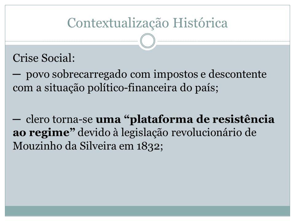 Em suma… A carta constitucional, mantendo em geral, os mesmos princípios, remete esta matéria para lei regulamentar.