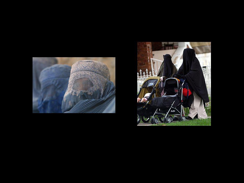 Família Jurídica do Direito Muçulmano Âmbito pessoal (não estadual) Vigora de Dacar a Jacarta (Médio, Oriente, África, Ásia)
