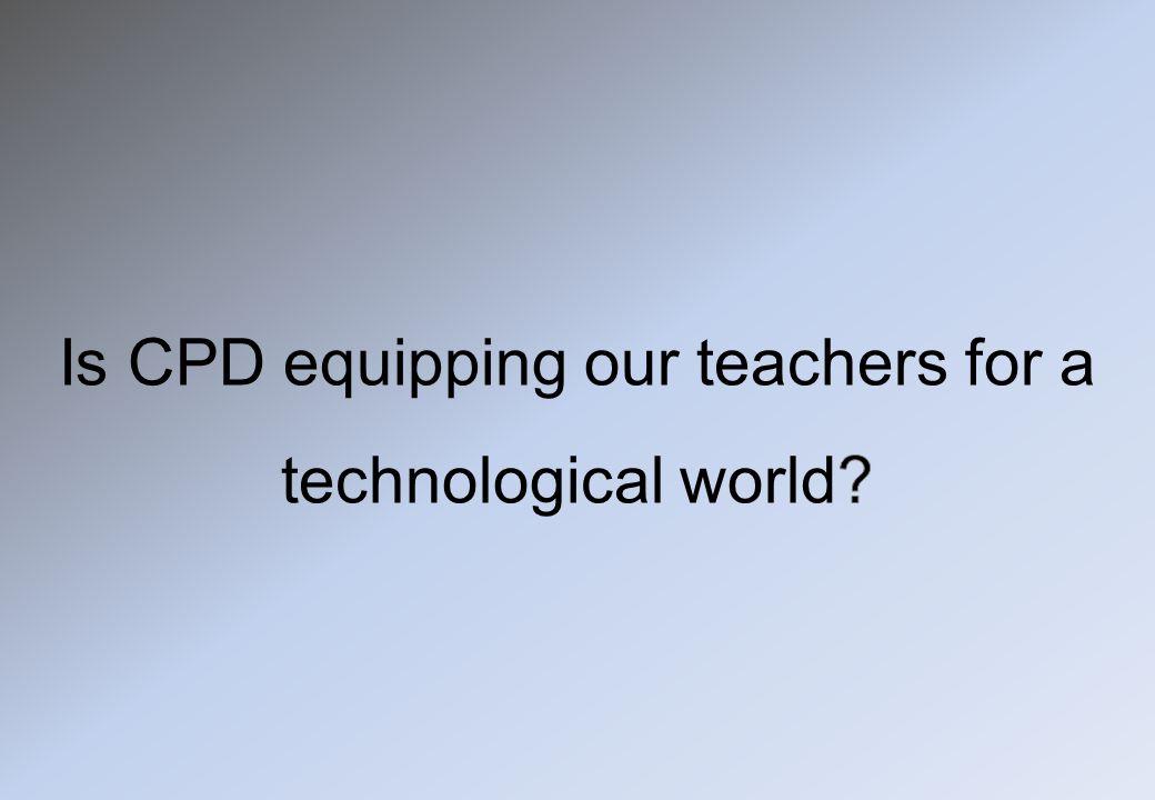Esta nova forma de ensinar deve dar ao professor a oportunidade de inovar para actuar como mediador da aprendizagem;