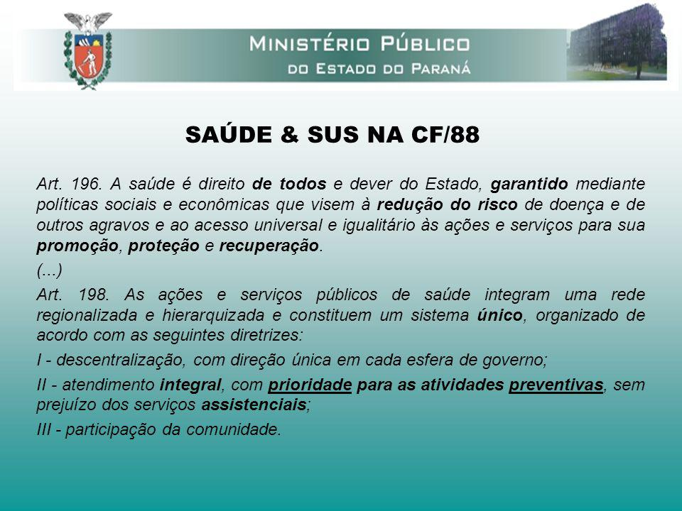 CONTROLE DO VETOR APELAÇÃO CRIMINAL.INFRAÇÃO DE MEDIDA SANITÁRIA PREVENTIVA (ART.