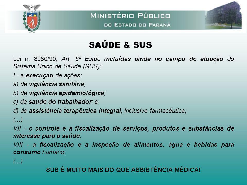 MOBILIZAÇÃO E COMUNICAÇÃO MP vai exigir que todo Município infestado institua e faça funcionar Comitê Gestor Intersetorial e/ou Comitê de Mobilização para prevenção e combate à dengue.