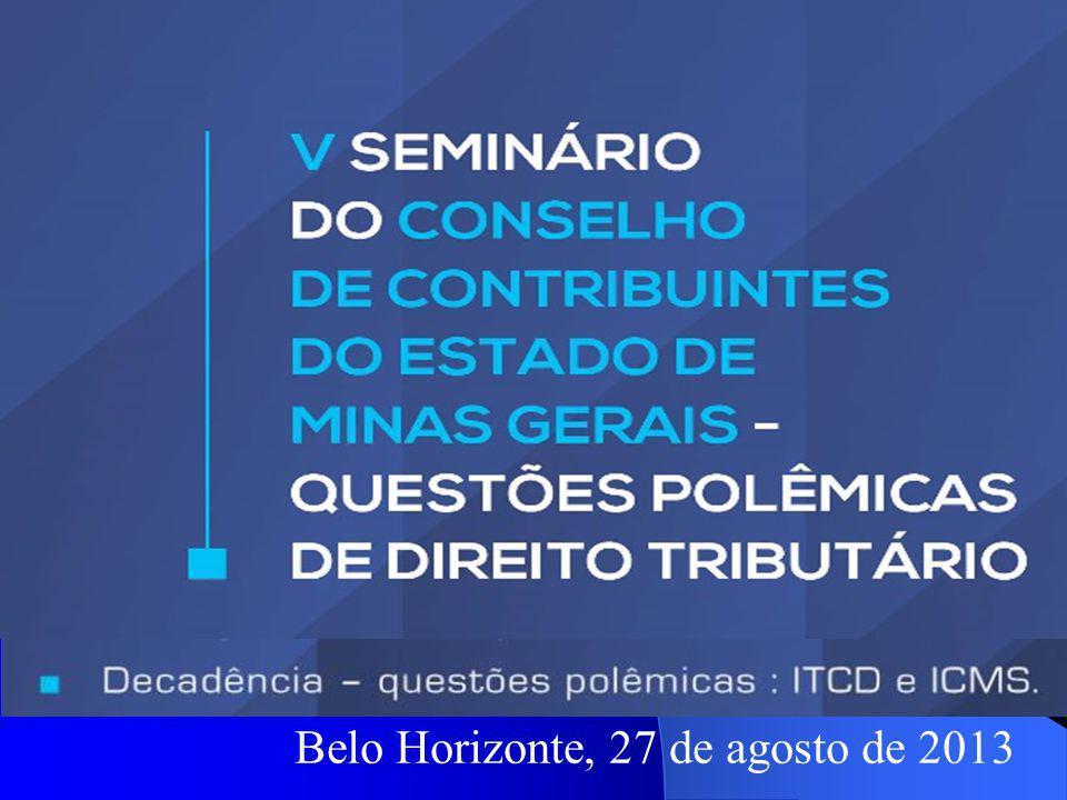 Caso 2 Posicionamento do Fisco: - a contagem se inicia no primeiro dia de 2009, em referência à data em que se efetivou a intimação para apresentação de documentos.