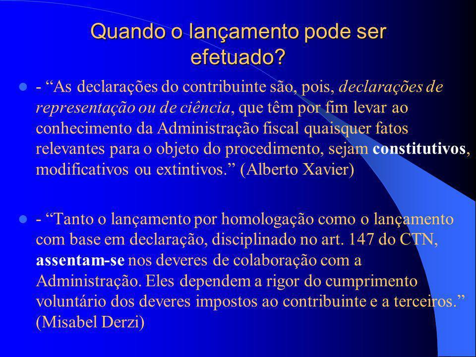 Decadência no ICMS Dois Autos de Infração MEMORANDO CIRCULAR GAB/SUFIS/Nº 019/2011...