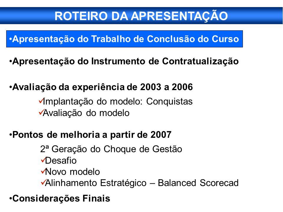 MINAS: O MELHOR ESTADO PARA SE VIVER PERSPECTIVA DE LONGO PRAZO PLANEJAMENTO E GESTÃO (CURTO E MÉDIO PRAZO) DESTINATÁRIOS DAS POLÍTICAS PÚBLICAS PLANO MINEIRO DE DESENVOLVIMENTO INTEGRADO – 2007/2023 ESTADO PARA RESULTADOS