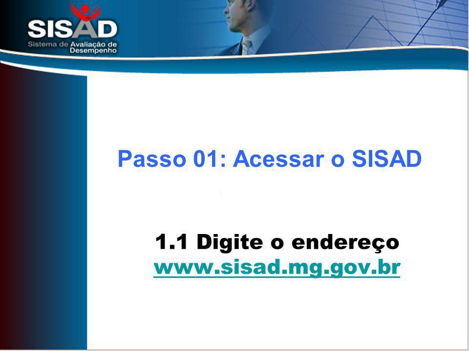 Entre em contato com a Diretoria de Acompanhamento e Avaliação de Pessoal - DIAP/SRH Dúvidas sobre a ADGP