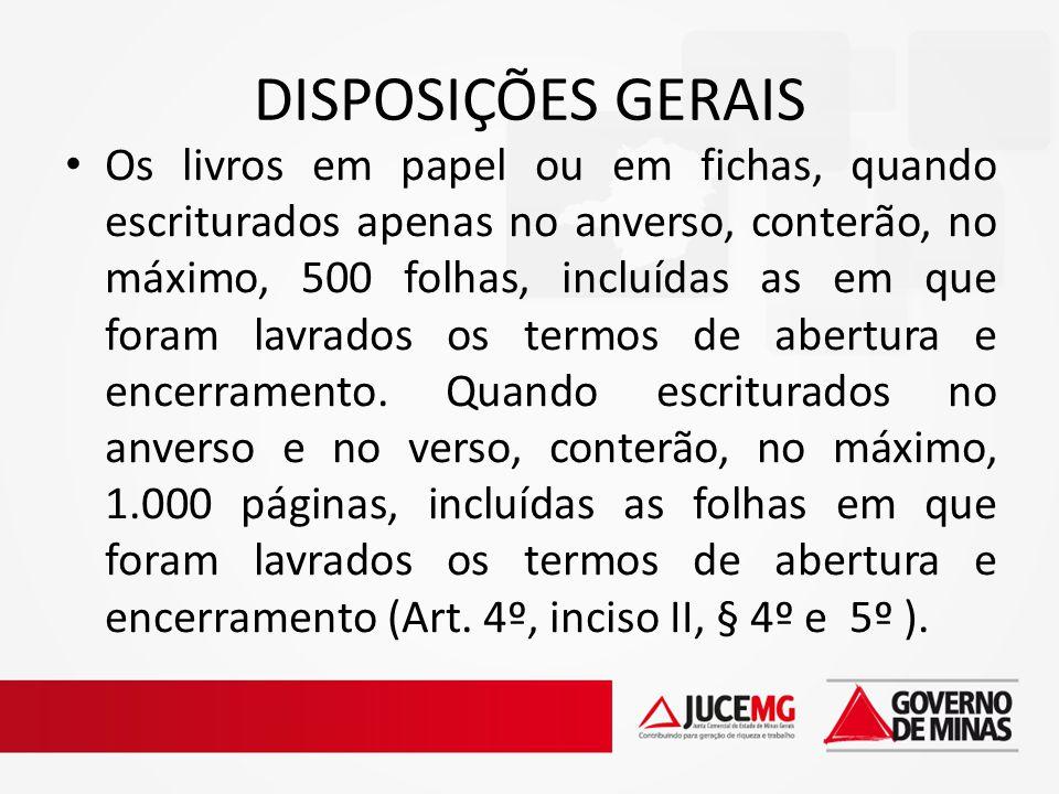 Obrigada, Rosângela Azevedo Belo Horizonte, 31 de março 2014.