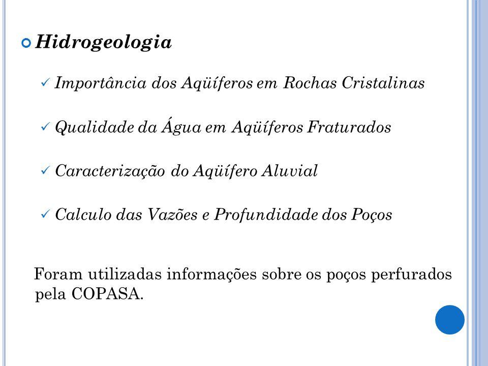 Anexos Anexo 1 – Lista de Atores estratégicos Anexo 2 – Lista de Presença das Oficinas do DRP Anexo 3 – Resultados das Oficinas do DRP Anexo 4 – Modelo de convite para o DRP Anexo 5 – Material explicativo sobre o Plano Diretor de Recursos Hídricos do Rio Sapucaí Anexo 6 – Publicação do jornal O Sul de Minas