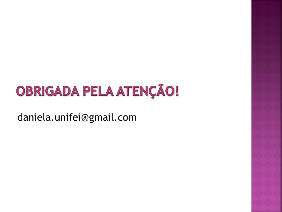 daniela.unifei@gmail.com