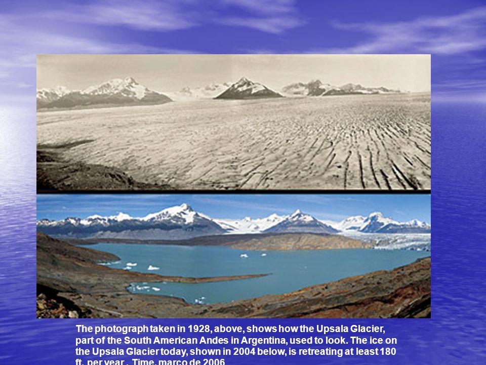 Aquecimento Global e Mudanças Climáticas O que é Efeito Estufa.