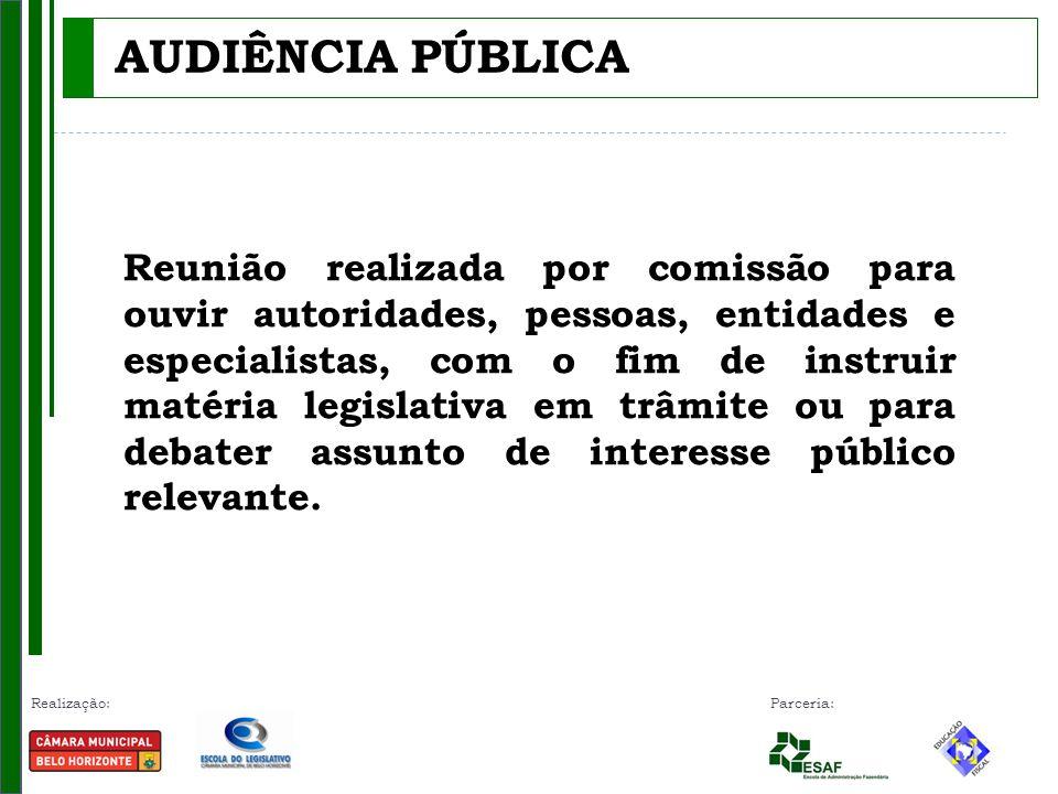 CIDADÃO COMISSÃO DE ORÇAMENTO E FINANÇAS PÚBLICAS SUGESTÃO DE EMENDA Designação de relator Parecer Arquivo Emenda de autoria da Comissão Outras proposições