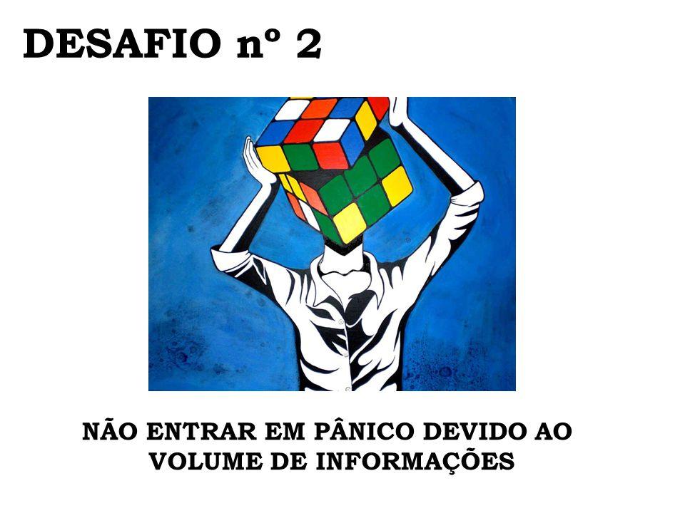 Realização: Parceria: Portal da Prefeitura de Belo Horizonte: http://portalpbh.pbh.gov.br/pbh/ Contas Públicas: http://portalpbh.pbh.gov.br/pbh/ecp/comunidade.do?evento=portlet&pIdPlc=ecpTa xonomiaMenuPortal&app=contaspublicas&lang=pt_BR http://portalpbh.pbh.gov.br/pbh/ecp/comunidade.do?evento=portlet&pIdPlc=ecpTa xonomiaMenuPortal&app=contaspublicas&lang=pt_BR Transparência e Acesso à Informação http://portalpbh.pbh.gov.br/pbh/ecp/comunidade.do?app=acessoinformaca BH Metas e Resultados https://bhmetaseresultados.pbh.gov.br/ Portal dos Conselhos http://portalpbh.pbh.gov.br/pbh/ecp/comunidade.do?app=conselhos ONDE BUSCAR INFORMAÇÃO?