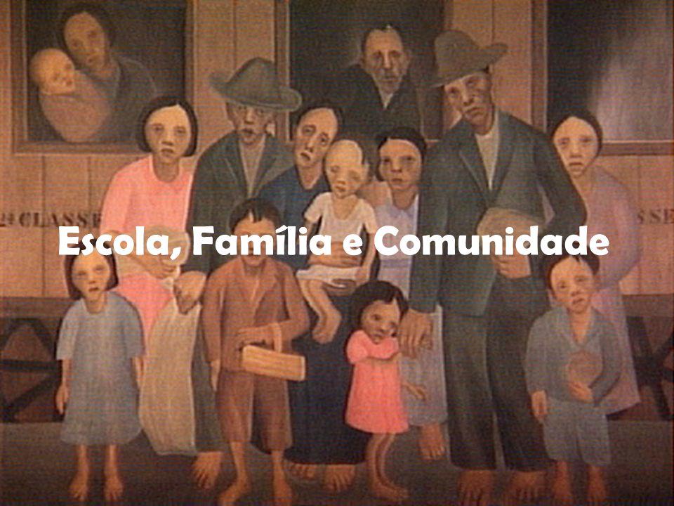 FAMÍLIA Origina-se do latim FAMULUS – conjunto de servos e dependentes de um chefe ou senhor, aí incluídos a esposa e os filhos. (PRADO, 1983) Menor c