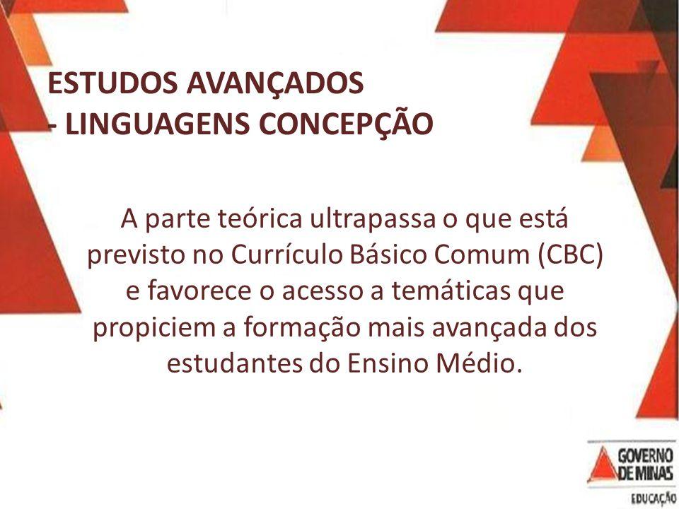COMO FAZER UMA PESQUISA DE OPINIÃO - OFICINA NEPSO 7.