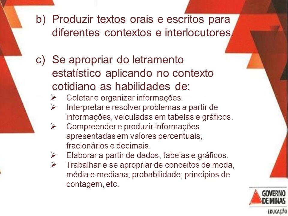 COMO FAZER UMA PESQUISA DE OPINIÃO - OFICINA NEPSO 3.