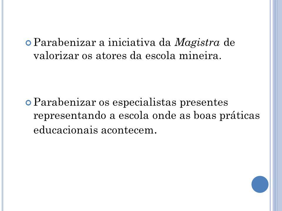A IDENTIDADE DO E SPECIALISTA EM E DUCAÇÃO B ÁSICA NO CONTEXTO DA E SCOLA Sylvia Garcia Rodrigues - UFMG