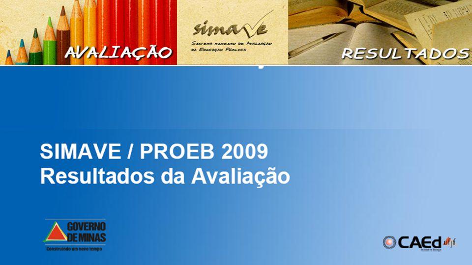 Secretaria de Estado da Educação de Minas Gerais