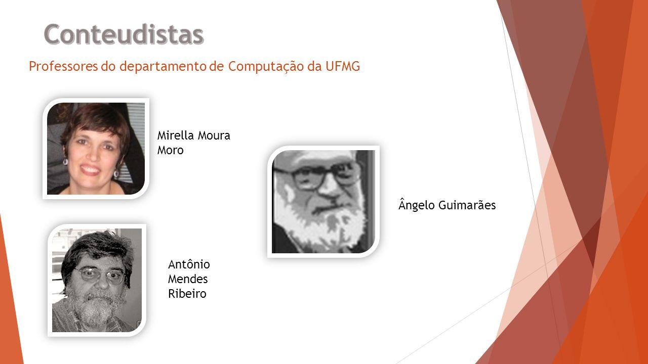Geovane Ferreira Piccinin Luciana Maroun Marcelo Nery Thiago Henrique Pereira Silva Harlley Lima