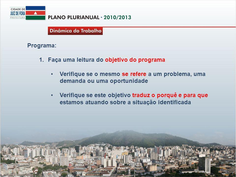 Programa: 2.
