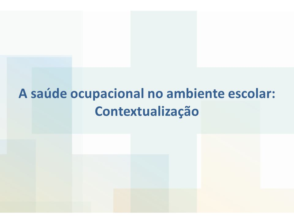 Planejamento - PDCA (SEBRAE, 2012)