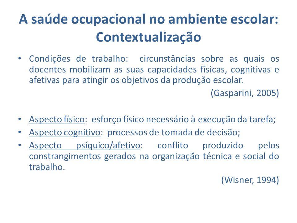 Planejamento e organização do trabalho PlanejaAcompanhaAvaliaReplaneja Planejamento participativo: