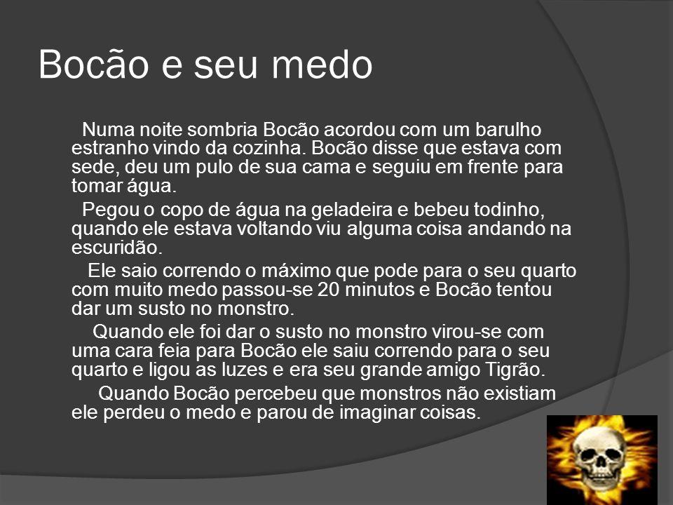 Autobiografia Meu nome é Antônio Neves, tenho cabelos e olhos pretos 10 anos de idade.