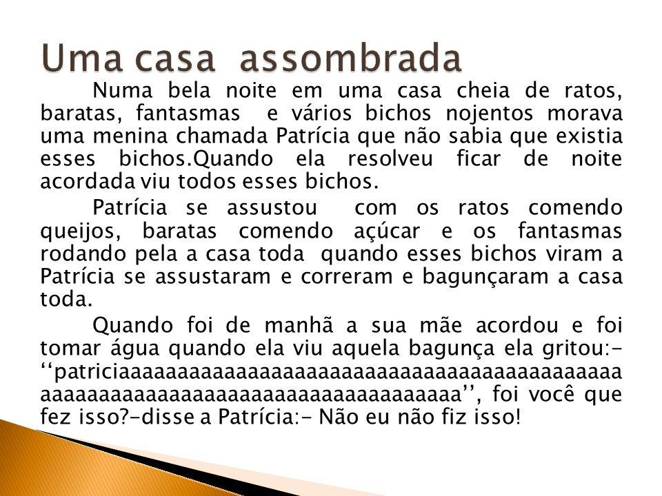 Os alunos do 4º ano do colégio Diocesano realizaram com muita alegria uma viagem para a primeira capital do Piauí.