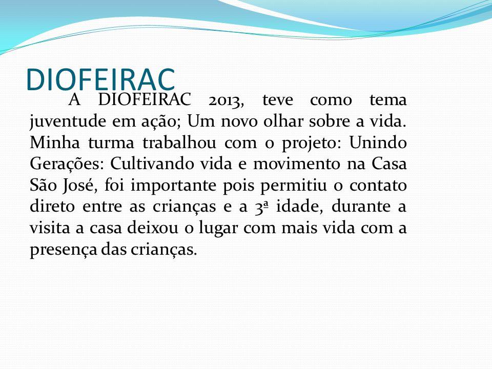 MINHA VIDA Eu nasci em 2003, no dia 11 do mês janeiro, meu nome é José Victor Silva Coêlho, eu tenho 10 anos, meu pai se chama José Filho e minha mãe se chama Maria Oneide.