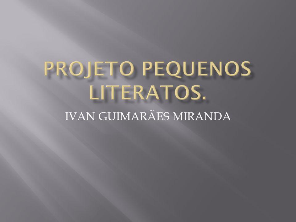 IVAN GUIMARÃES MIRANDA