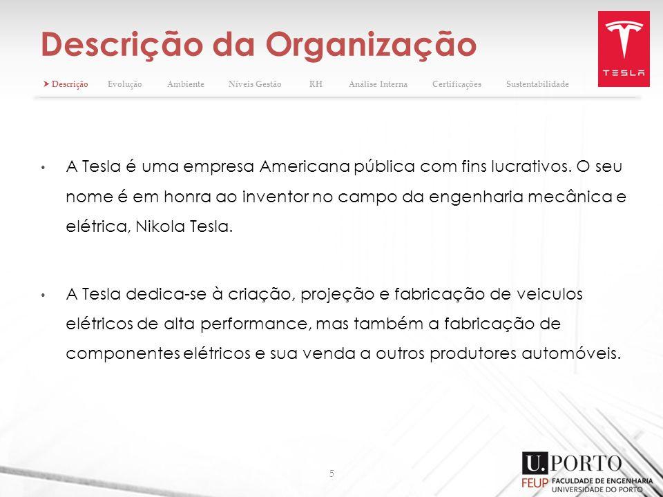 Descrição da Organização 36 A AMI trabalha muitas vezes em associação com outras organizações.