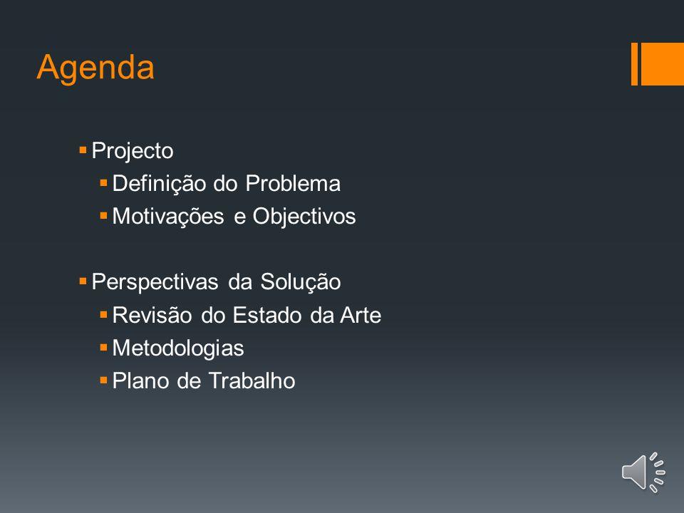 Simulador de cápsula endoscópica com controlo de movimento Realizado por: Jorge Miguel Machado Orientador: Prof. Jorge Barbosa Inova+: Eng. João Corre