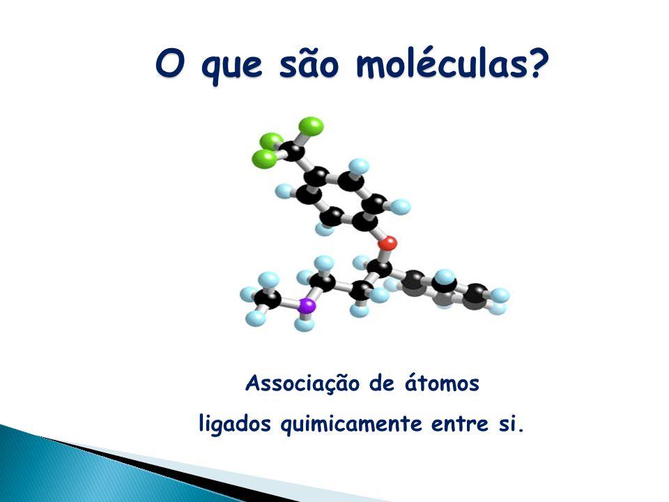 Moléculas: 1- Água - H 2 O 2-Cloro- Cl 2 3-Dióxido de carbono – CO 2 4-Amoníaco – NH 3 5- Metano – CH 4 6-Tricloreto de boro – BCl 3 Moléculas: 1- Água - H 2 O 2-Cloro- Cl 2 3-Dióxido de carbono – CO 2 4-Amoníaco – NH 3 5- Metano – CH 4 6-Tricloreto de boro – BCl 3 Moléculas: 7- Trifluoreto de boro-BF 3 8-Cloreto de hidrogénio- HCl 9-Fluor- F 2 10-Oxigénio-O 2 11-Tetracloreto de carbono- CCl 4 12- Azoto- N 2 Moléculas: 7- Trifluoreto de boro-BF 3 8-Cloreto de hidrogénio- HCl 9-Fluor- F 2 10-Oxigénio-O 2 11-Tetracloreto de carbono- CCl 4 12- Azoto- N 2