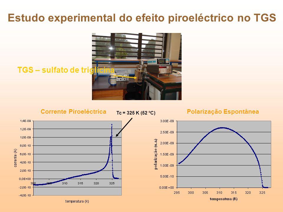 Termopar medir temperaturas com um voltímetro Para medir as temperaturas experimentalmente recorremos a outra propriedade característica dos metais: o efeito termoeléctrico.