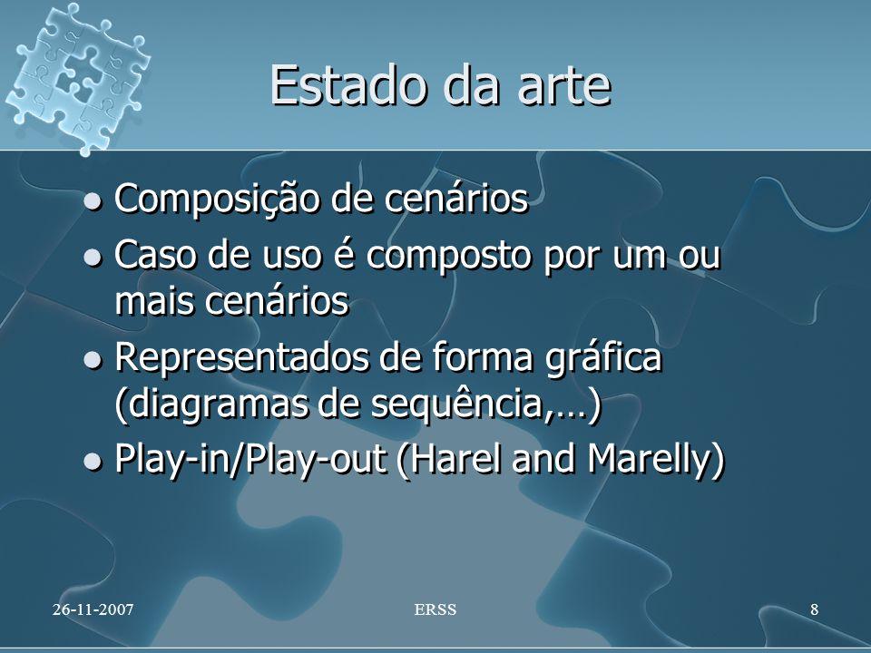 Simulação 26-11-2007ERSS19