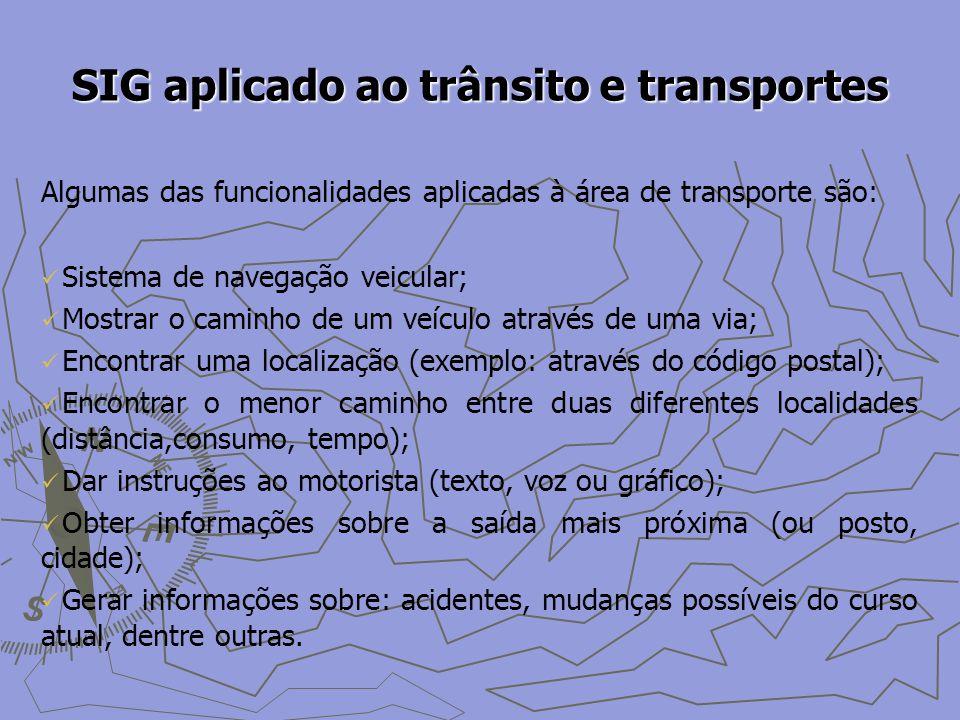 Principais Tópicos De Estudo Oferta de transporte Custos Qualidade dos serviços prestados Assaltos Segundo o trabalho realizado pelo Grupo Executivo de Transporte Urbano – GETRANS(Brasília), o número de assaltos a ônibus e a passageiros é superior a 50 por dia, em algumas capitais.