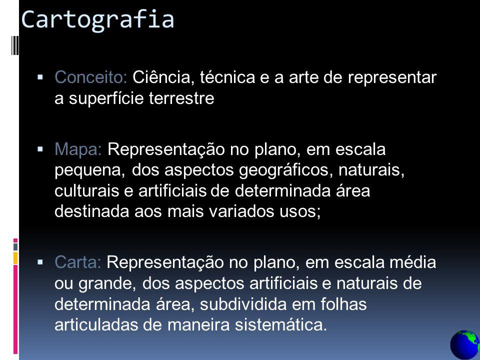 Profª Iana Alexandra Alves Rufino (iana_alex@oi.com.br)